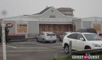 Hurricane Irene In Montauk #23