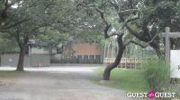 Hurricane Irene In Montauk #25