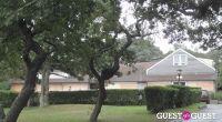 Hurricane Irene In Montauk #26