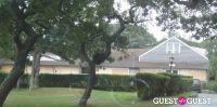 Hurricane Irene In Montauk #27