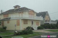 Hurricane Irene In Montauk #32