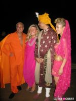 Sir Ivan Welcomes India's Crown Prince Manvendra Singh Gohil To Hamptons #13
