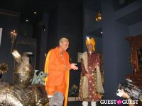 Sir Ivan Welcomes India's Crown Prince Manvendra Singh Gohil To Hamptons #24