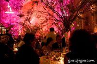 El Museo's Gala #21