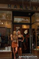 Hanley Store Opening #27