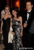 El Museo's Gala #46