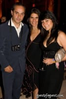 El Museo's Gala #49