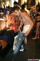 Desigual Undie Party - Santa Monica #36