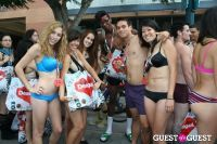 Desigual Undie Party - Santa Monica #71