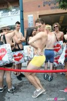 Desigual Undie Party - Santa Monica #78
