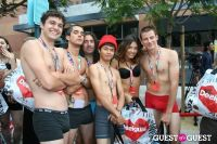 Desigual Undie Party - Santa Monica #90