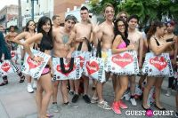 Desigual Undie Party - Santa Monica #104