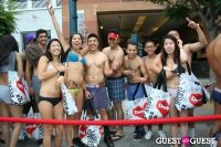 Desigual Undie Party - Santa Monica #120
