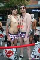Desigual Undie Party - Santa Monica #133