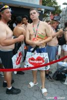 Desigual Undie Party - Santa Monica #134
