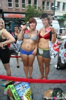 Desigual Undie Party - Santa Monica #135