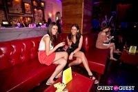 Fox's New Girl Preview Party #1