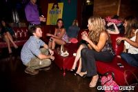 Fox's New Girl Preview Party #2