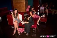 Fox's New Girl Preview Party #5