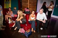 Fox's New Girl Preview Party #6
