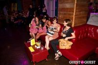 Fox's New Girl Preview Party #8