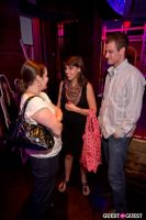 Fox's New Girl Preview Party #9