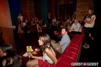 Fox's New Girl Preview Party #11