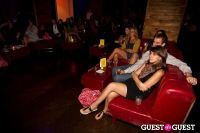 Fox's New Girl Preview Party #12