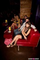 Fox's New Girl Preview Party #13