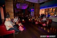 Fox's New Girl Preview Party #16