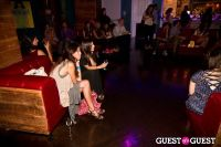 Fox's New Girl Preview Party #18