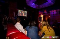 Fox's New Girl Preview Party #24