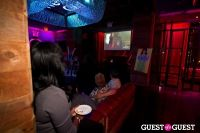 Fox's New Girl Preview Party #27