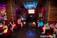 Fox's New Girl Preview Party #28