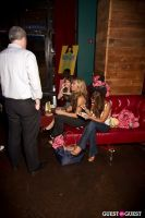 Fox's New Girl Preview Party #32