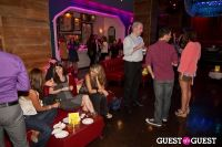 Fox's New Girl Preview Party #41