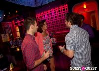 Fox's New Girl Preview Party #44