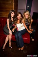 Fox's New Girl Preview Party #59