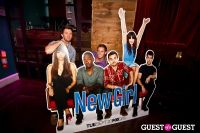 Fox's New Girl Preview Party #60