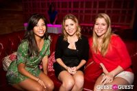 Fox's New Girl Preview Party #61