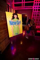 Fox's New Girl Preview Party #68