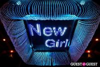 Fox's New Girl Preview Party #70