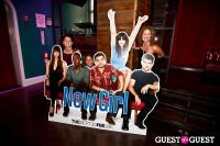 Fox's New Girl Preview Party #71