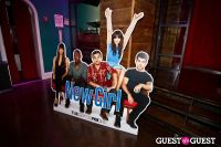 Fox's New Girl Preview Party #74