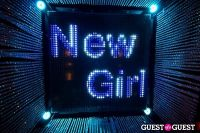 Fox's New Girl Preview Party #75