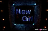 Fox's New Girl Preview Party #77