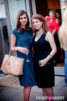 Chloe + Isabel Launch Party #59