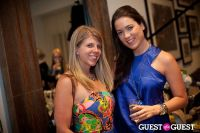 Chloe + Isabel Launch Party #82