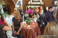Hanley Store Opening #35