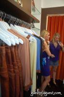 Hanley Store Opening #36